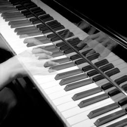 piano_hands.jpg