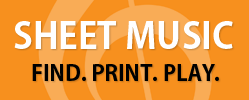 sheet-music-find-print-play