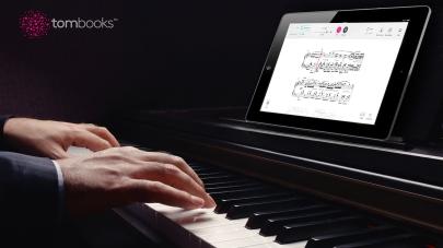 mains+pianiste