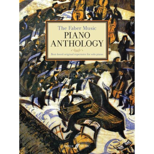 faber-music-the-faber-music-piano-anthology_1_not0011441-000