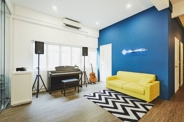 alternate_tone_music_school_singapore1