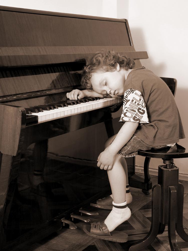 Приколы картинки с пианино, делать открытку учителю