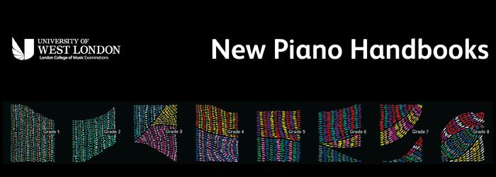 LCM_Piano_Handbooks_2018